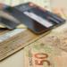 A depender da forma de pagamento, as lojas poderão cobrar preços diferentes