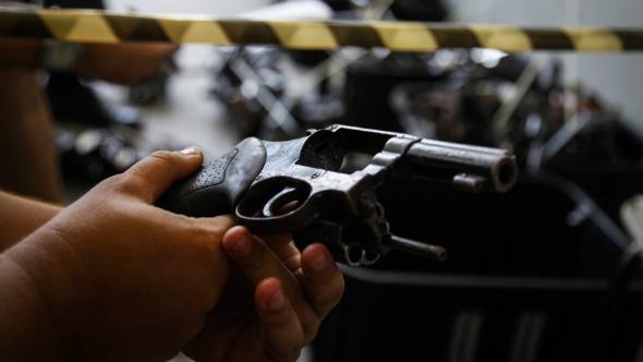 Resultado de imagem para Bahia registra mais de 2 mil homicídios nos cinco primeiros meses deste ano