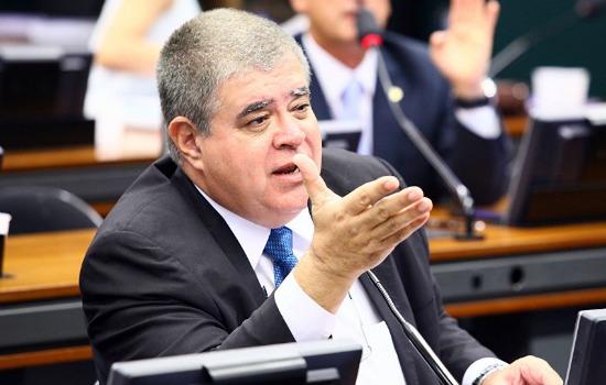 Líder da tropa de choque de Temer é acusado de desvios de R$ 16,6 milhões
