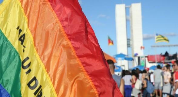 """O seminário """"Fé na democracia: a defesa da laicidade do Estado no Brasil e da cidadania LGBT"""" será realizado no Museu da República"""