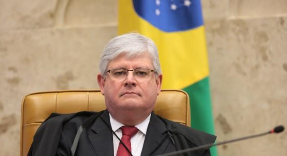 Ação de Janot que pede liminar para suspender efetividade da lei da terceirização será relatada por Gilmar Mendes.