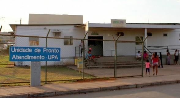 MPDFT e Polícia Civil apuram irregularidades em contrato da Cruz Vermelha com a Secretaria de Saúde do DF