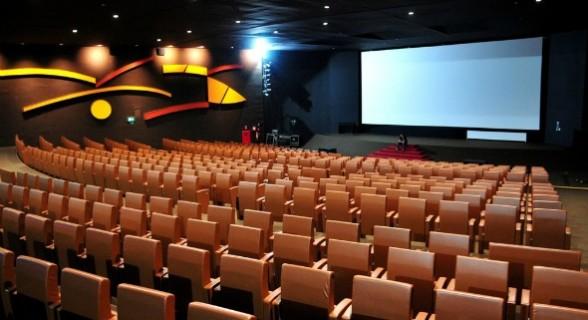 Serão exibidos filmes de 14 países com a temática LGBTI