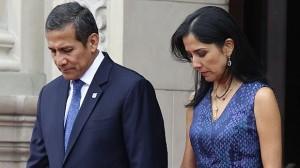 O casal foi sentenciado a 18 meses de prisão preventiva