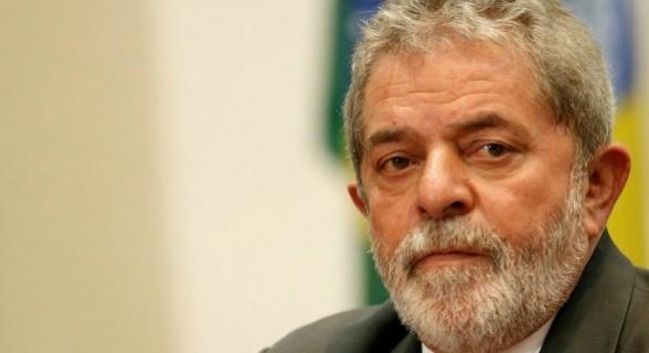 É a sétima vez que Lula vira réu. Em sua segunda ação penal no âmbito da Zelotes, Lula é acusado de corrupção passiva