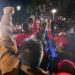 Mais de 8 milhões de venezuelanos votaram na eleição da Assembleia Constituinte da Venezuela