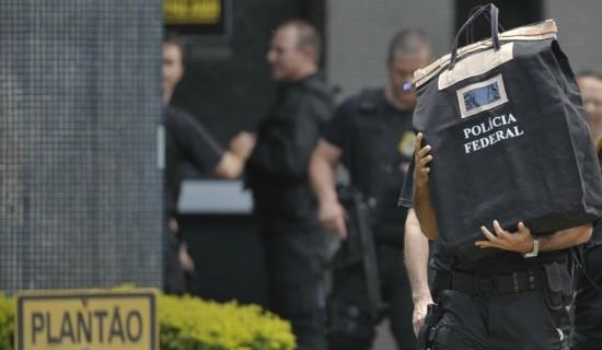 Carga pesada: restrição de repasses no governo Temer têm dificultado atividades não só da PF, dizem procuradores, mas não devem enfraquecer combate à corrupção