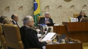 """""""Membros do Ministério Público e magistrados se convertem em jornalistas, doutores especializados no """"opinamento"""" público sobre quase tudo"""""""