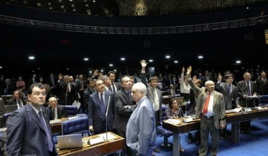 Todos os representantes da Acre, Alagoas, Amazonas, Minas Gerais, Mato Grosso, Rondônia e São Paulo estão na mira de investigações no Supremo