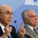 """""""Sem reequilibrar o orçamento do governo não haverá saída para o Brasil"""""""