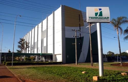 Terracap descumpre LAI e decisão do controlador-geral de Brasília e não divulga lista de imóveis