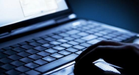 Reforma eleitoral cria censura na internet sem ordem judicial