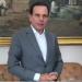 Vídeo publicado pelo prefeito paulistano em sua página no Facebook gerou mal estar no PSDB