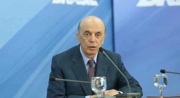 Joesley Batista afirma que repassou R$ 7 milhões não declarados à campanha de José Serra (PSDB-SP) à presidência em 2010