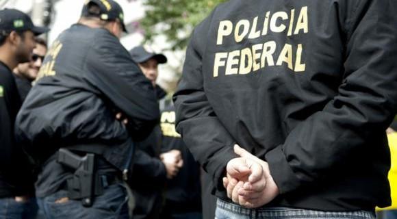 Operação Cobra cumpriu 11 mandados de busca e apreensão e 3 de prisão temporária