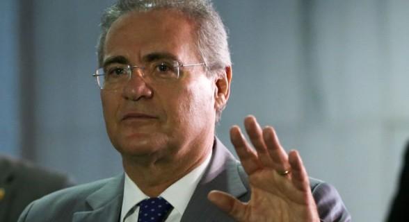 Fachin diz que acusação da Procuradoria não tem elementos para comprovar o que ex-diretor da Petrobras Paulo Roberto Costa afirmou em delação