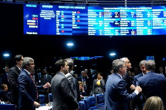 Governo deve embolsar R$ 8,6 bilhões — Meta fiscal