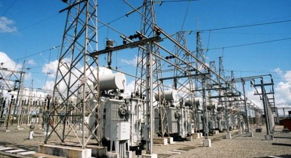 """""""Uma das empresas arroladas na privatização é a Eletrobras, a maior companhia do setor de energia elétrica da América Latina"""""""