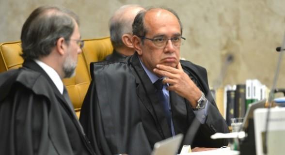 O ministro determinou que os valores recebidos pelos magistrados do Acre fossem devolvidos em um prazo de 5 anos