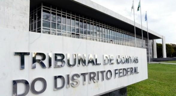 O TCDF alega que o benefício foi instituído pela Portaria 251/2008 do Supremo Tribunal Federal