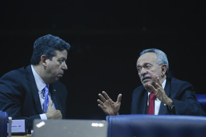 """De pai para filho, as """"capitanias hereditárias"""" do Congresso"""