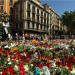 destaque-barcelona