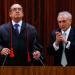 """""""Gilmar Mendes está bem mais próximo do bufão do que do sábio"""", opina Paulo José Cunha"""