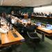 Deputados deixam reforma pronta para o plenário