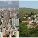 São Paulo, com 12