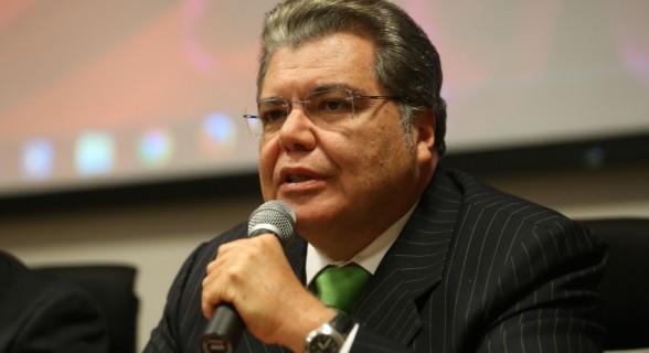 Sarney Filho