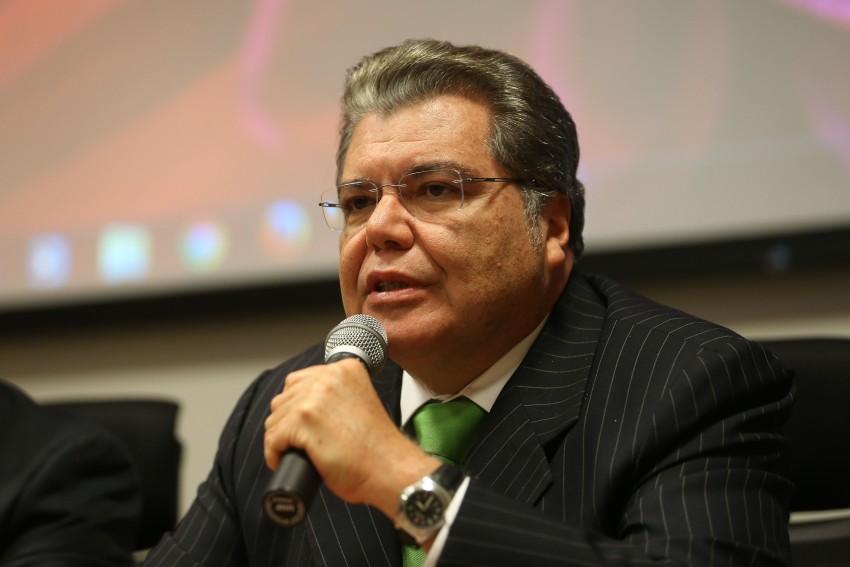 Ministério Público quer a devolução de R$ 667 mil de ministros de Temer