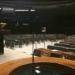 Às moscas: plenário vazio tem sido cena constante na Câmara