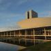 Câmara será palco de nova rodada de discussões e votações sobre denúncia contra Temer