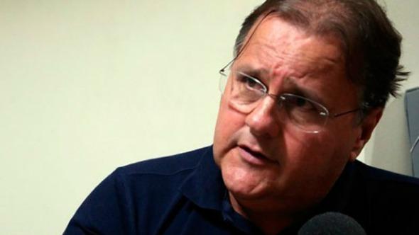 Brasil. Polícia encontra malas de dinheiro em apartamento usado por ex-ministro