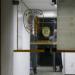 Ministério Público diz que polícia do Senado usou dinheiro público para atrapalhar investigações da Lava Jato