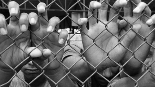 """""""No atual sistema socioeducativo, os adolescentes infratores já são privados de sua liberdade"""""""