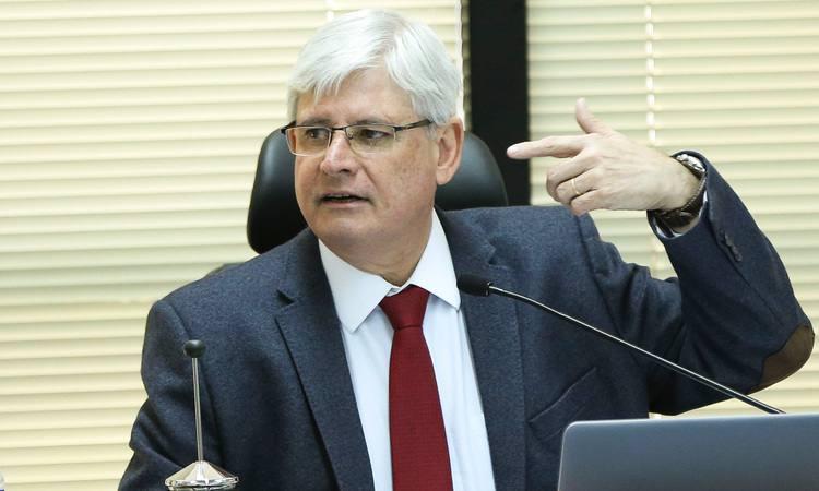 Joesley Batista cita quatro ministros e implode STF