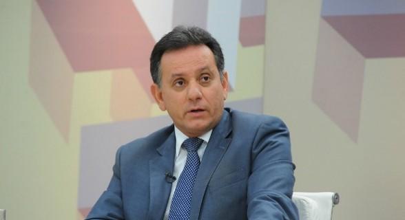 A Agência Pública aponta quatro erros do chefe da bancada ruralista