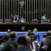 Depois do plenário, texto segue para sanção presidencial