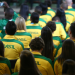 O limite é estabelecido no PLS 709/2015, do senador Romário (Pode-RJ)