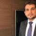 """""""É dever de todos fortalecer a boa política"""", defende Disraelli Galvão, diretor de Relações Governamentais  da Ambev"""