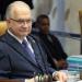 Fachin determinou que Justiça no Paraná acerte o mais rapidamente possível a visita da comissão externa da Câmara a Lula