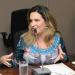 Vice-presidente da Anadef, Isabella Simões defende que a sociedade acompanhe seus parlamentares eleitos