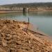 Caso os níveis dos reservatórios continuem a cair, uma das medidas que a Adasa poderá tomar será o aumento do período de racionamento, que pode passar de 24 horas para 48 horas