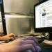 """A PEC defende o direito de """"acesso universal à internet"""""""