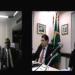 Depoimento da ex-presidente como testemunha de Aldemir Bendine foi feito por videoconferência