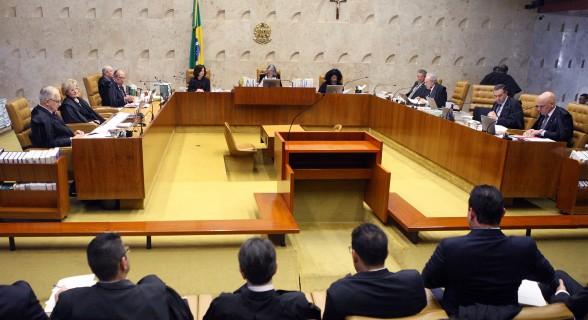 Ministros decidiram que inelegibilidade de oito anos pode retroagir para condenados antes de 2010