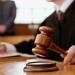 O juiz da Bahia afirmou que o reclamante