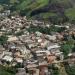 Dos novos municípios, 81 são de Minas Gerais