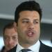 Picciani teria negociado licitação no Ministério do Esporte e também no Ministério da Saúde, quando a pasta era do PMDB